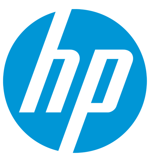 hp_png